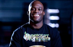 melvin-manhoef