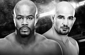 rashad-evans-vs-glover-teixeira-ufc-fight-night-61