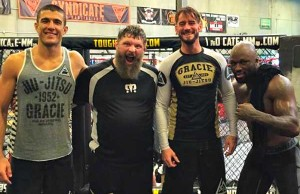 rener-gracie-roy-nelson-cm-punk-king-mo-syndicate-mma