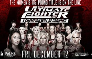 tuf-20-finale-results