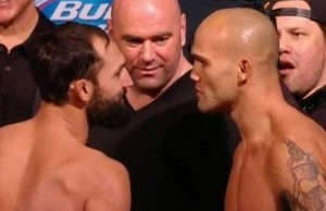 ufc-181-weigh-in-results-johny-hendricks-vs-robbie-lawler