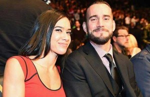 aj-lee-and-cm-punk