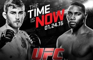 alexander-gustafsson-vs-anthony-johnson-ufc-on-fox-14-6