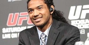 Bellator 160 Fighter Salaries: Benson Henderson Clears $75,000 Payday