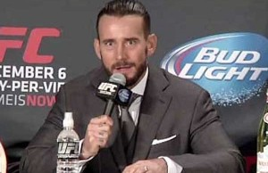 cm-punk-press-conference