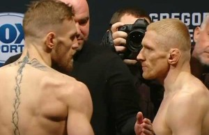 conor-mcgregor-dennis-siver-ufn-59-weigh-in-staredown