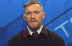 conor-mcgregor-on-espn-2-highly-unquestionable