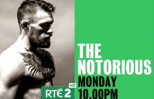 conor-mcgregor-the-notorious-episode-two-preview