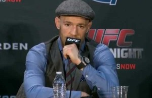 conor-mcgregor-ufc-fight-night-59-post-fight-press-conference