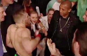 conor-mcgregor-vs-jose-aldo-2