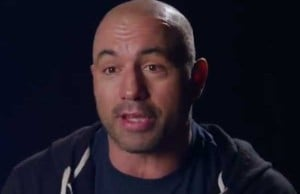 joe-rogan-ufc-183-preview