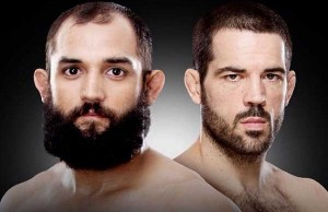 johny-hendricks-vs-matt-brown-ufc-185