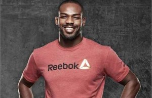 jon-jones-reebok