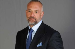 lorenzo-fertitta