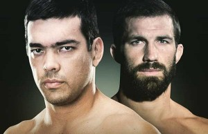 lyoto-machida-vs-luke-rockhold-ufc-on-fox-15