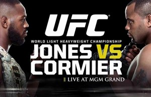 ufc-182-jon-jones-vs-daniel-cormier-3