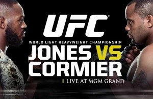 ufc-182-jon-jones-vs-daniel-cormier-6