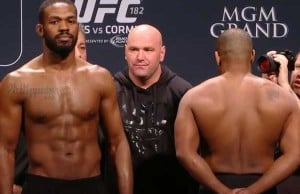ufc-182-weigh-in-results