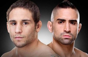 ufc-fight-night-63-chad-mendes-vs-ricardo-lamas