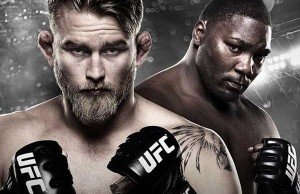 ufc-on-fox-14-alexander-gustafsson-vs-anthony-johnson