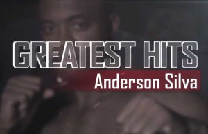 anderson-silva-greatest-hits