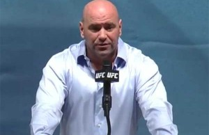 dana-white-welcome-to-the-event
