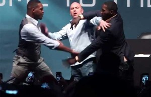 jon-jones-anthony-johnson-prank-dana-white