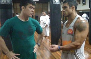 lyoto-machida-and-vitor-belfort