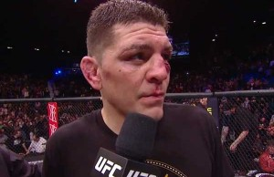 nick-diaz-ufc-183-post-fight-reaction-2