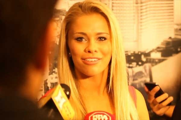 paige-vanzant-interview-2