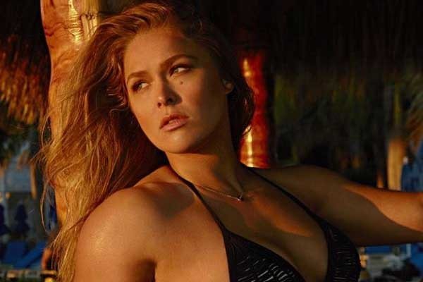 ronda-rousey-si-swimsuit-cover