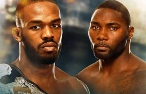 ufc-187-jon-jones-vs-anthony-johnson