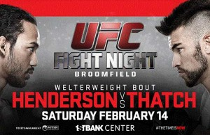 ufc-fight-night-60-logo