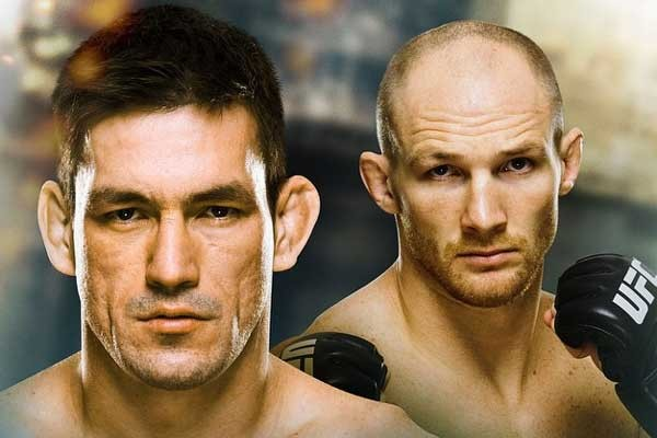 ufc-fight-night-62-demian-maia-vs-ryan-laflare