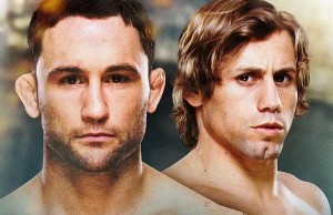 ufc-fight-night-frankie-edgar-vs-urijah-faber