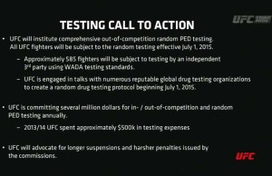 ufc-testing-call-to-action