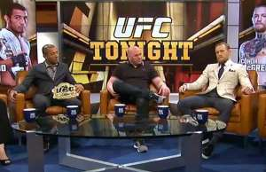 aldo-mcgregor-ufc-tonight