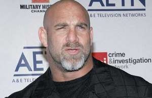 bill-goldberg-2
