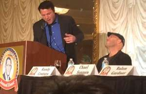 chael-sonnen-roasts-randy-couture