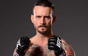 cm-punk-profile-cover-2