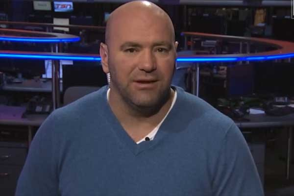 dana-white-interview-2