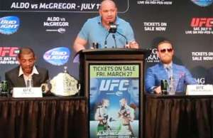 dana-white-press-conference
