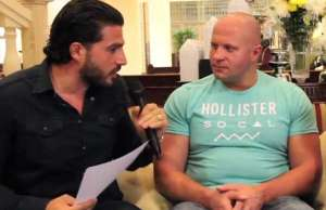 fedor-emelianenko-interview
