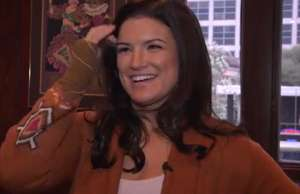 gina-carano-interview