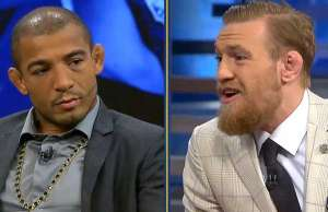 jose-aldo-conor-mcgregor-fox-sports-live-2
