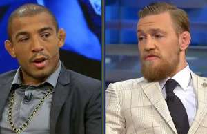 jose-aldo-conor-mcgregor-fox-sports-live