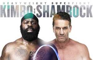 kimbo-vs-shamrock
