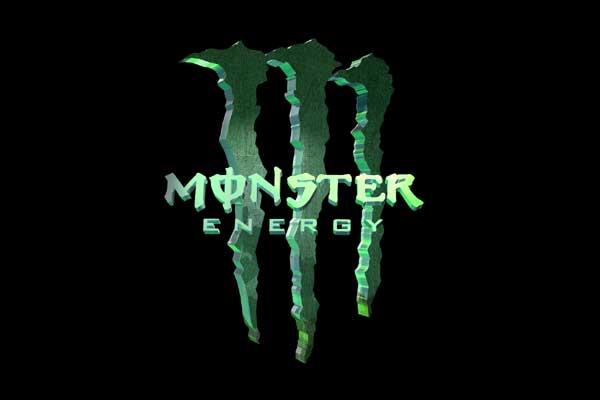 UFC Signs Energy Drink Partnership with Monster Energy - Ultimate ...