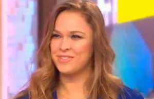 ronda-rousey-good-morning-america