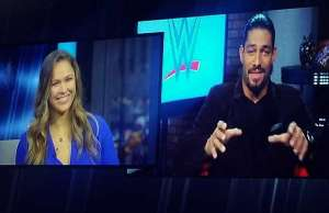 ronda-rousey-interviews-roman-reigns